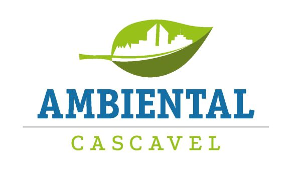 Ambiental Cascavel